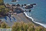 Panormos - Eiland Kalymnos -  Foto 15 - Foto van De Griekse Gids