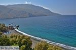 Panormos - Eiland Kalymnos -  Foto 16