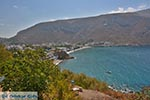Panormos - Eiland Kalymnos -  Foto 18