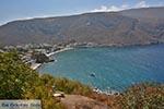 Panormos - Eiland Kalymnos -  Foto 19 - Foto van De Griekse Gids