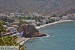 Panormos - Eiland Kalymnos -  Foto 20 - Foto van De Griekse Gids