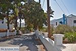 Panormos - Eiland Kalymnos -  Foto 21 - Foto van De Griekse Gids