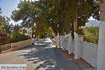 Panormos - Eiland Kalymnos -  Foto 22 - Foto van De Griekse Gids