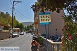 Panormos - Eiland Kalymnos -  Foto 24 - Foto van De Griekse Gids