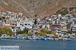 Pothia - Kalymnos stad - Eiland Kalymnos foto 1 - Foto van De Griekse Gids