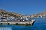 Pothia - Kalymnos stad - Eiland Kalymnos foto 3 - Foto van De Griekse Gids