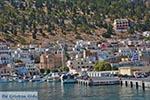Pothia - Kalymnos stad - Eiland Kalymnos foto 4 - Foto van De Griekse Gids