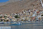 Pothia - Kalymnos stad - Eiland Kalymnos foto 5 - Foto van De Griekse Gids