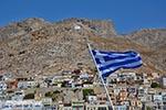 Pothia - Kalymnos stad - Eiland Kalymnos foto 6 - Foto van De Griekse Gids