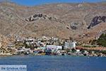 Pothia - Kalymnos stad - Eiland Kalymnos foto 8 - Foto van De Griekse Gids