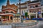 Pothia - Kalymnos stad - Eiland Kalymnos foto 9 - Foto van De Griekse Gids