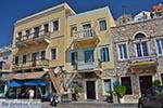 Pothia - Kalymnos stad - Eiland Kalymnos foto 10 - Foto van De Griekse Gids