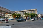 Pothia - Kalymnos stad - Eiland Kalymnos foto 11 - Foto van De Griekse Gids