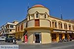 Pothia - Kalymnos stad - Eiland Kalymnos foto 12