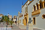 Pothia - Kalymnos stad - Eiland Kalymnos foto 14 - Foto van De Griekse Gids