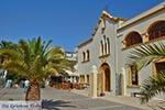 Pothia - Kalymnos stad - Eiland Kalymnos foto 15 - Foto van De Griekse Gids