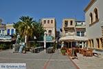 Pothia - Kalymnos stad - Eiland Kalymnos foto 16 - Foto van De Griekse Gids