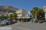 Pothia - Kalymnos stad - Eiland Kalymnos foto 17 - Foto van De Griekse Gids