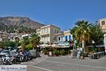 Pothia - Kalymnos stad - Eiland Kalymnos foto 18 - Foto van De Griekse Gids