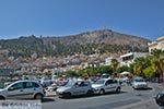 Pothia - Kalymnos stad - Eiland Kalymnos foto 19 - Foto van De Griekse Gids