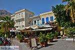 Pothia - Kalymnos stad - Eiland Kalymnos foto 20 - Foto van De Griekse Gids