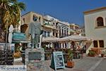 Pothia - Kalymnos stad - Eiland Kalymnos foto 21 - Foto van De Griekse Gids