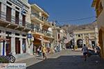 Pothia - Kalymnos stad - Eiland Kalymnos foto 22 - Foto van De Griekse Gids