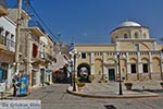 Pothia - Kalymnos stad - Eiland Kalymnos foto 24 - Foto van De Griekse Gids