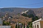 Pothia - Kalymnos stad - Eiland Kalymnos foto 25 - Foto van De Griekse Gids