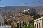 Pothia - Kalymnos stad - Eiland Kalymnos foto 26 - Foto van De Griekse Gids