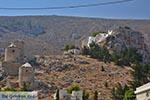 Pothia - Kalymnos stad - Eiland Kalymnos foto 27 - Foto van De Griekse Gids