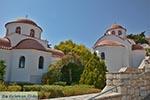 Pothia - Kalymnos stad - Eiland Kalymnos foto 28 - Foto van De Griekse Gids