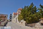 Pothia - Kalymnos stad - Eiland Kalymnos foto 29 - Foto van De Griekse Gids
