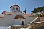 Pothia - Kalymnos stad - Eiland Kalymnos foto 30 - Foto van De Griekse Gids
