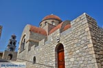 Pothia - Kalymnos stad - Eiland Kalymnos foto 31