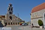Pothia - Kalymnos stad - Eiland Kalymnos foto 32 - Foto van De Griekse Gids