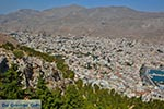 Pothia - Kalymnos stad - Eiland Kalymnos foto 33 - Foto van De Griekse Gids
