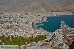 GriechenlandWeb.de Pothia - Kalymnos Stadt - Insel Kalymnos foto 34 - Foto GriechenlandWeb.de