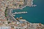Pothia - Kalymnos stad - Eiland Kalymnos foto 35 - Foto van De Griekse Gids