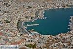 Pothia - Kalymnos stad - Eiland Kalymnos foto 36 - Foto van De Griekse Gids