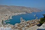 Pothia - Kalymnos stad - Eiland Kalymnos foto 39 - Foto van De Griekse Gids