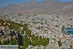 Pothia - Kalymnos stad - Eiland Kalymnos foto 40 - Foto van De Griekse Gids