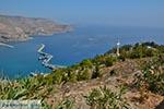 Pothia - Kalymnos stad - Eiland Kalymnos foto 41 - Foto van De Griekse Gids