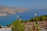 Pothia - Kalymnos stad - Eiland Kalymnos foto 42 - Foto van De Griekse Gids