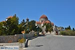 Pothia - Kalymnos stad - Eiland Kalymnos foto 43 - Foto van De Griekse Gids