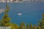Pothia - Kalymnos stad - Eiland Kalymnos foto 44 - Foto van De Griekse Gids