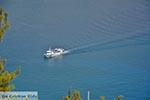 Pothia - Kalymnos stad - Eiland Kalymnos foto 45 - Foto van De Griekse Gids