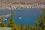 Pothia - Kalymnos stad - Eiland Kalymnos foto 46 - Foto van De Griekse Gids