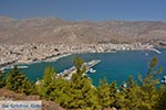 Pothia - Kalymnos stad - Eiland Kalymnos foto 47 - Foto van De Griekse Gids