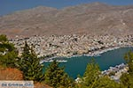 Pothia - Kalymnos stad - Eiland Kalymnos foto 48 - Foto van De Griekse Gids